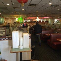 Photo Of New China Buffet Staten Island Ny United States