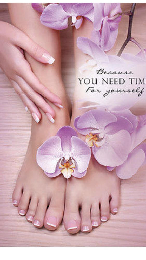 Beauty One Nails and Spa