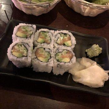8be3b6d98681 Kobe Teppanyaki   Sushi - 117 Photos   260 Reviews - Japanese - 131 ...
