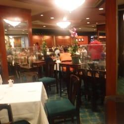 Royal Garden Chinese Restaurant 475 Photos Dim Sum Ala Moana Honolulu Hi United States