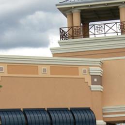 Photo Of B U0026 B Interior Systems   Plantation, FL, United States. B