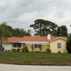 Photo Of Kirkey Roofing Inc Englewood Fl United States Tile Sarasota