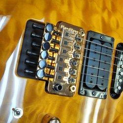 Best Of Guitar Repair Las Vegas