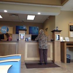 Adventure Credit Union Banks Credit Unions 630 32nd St Se