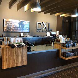 63a3de9d96d DXL - 12 Reviews - Shoe Stores - 8027 Leesburg Pike