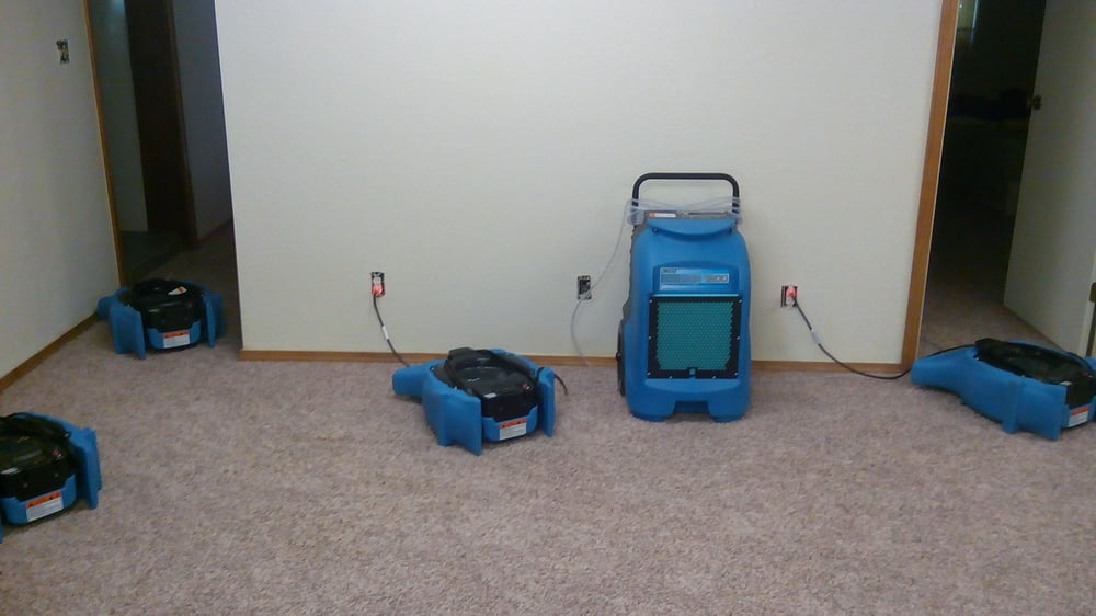 Xtreme Clean Carpet Cleaning: 9097 Cr 1540, Ada, OK