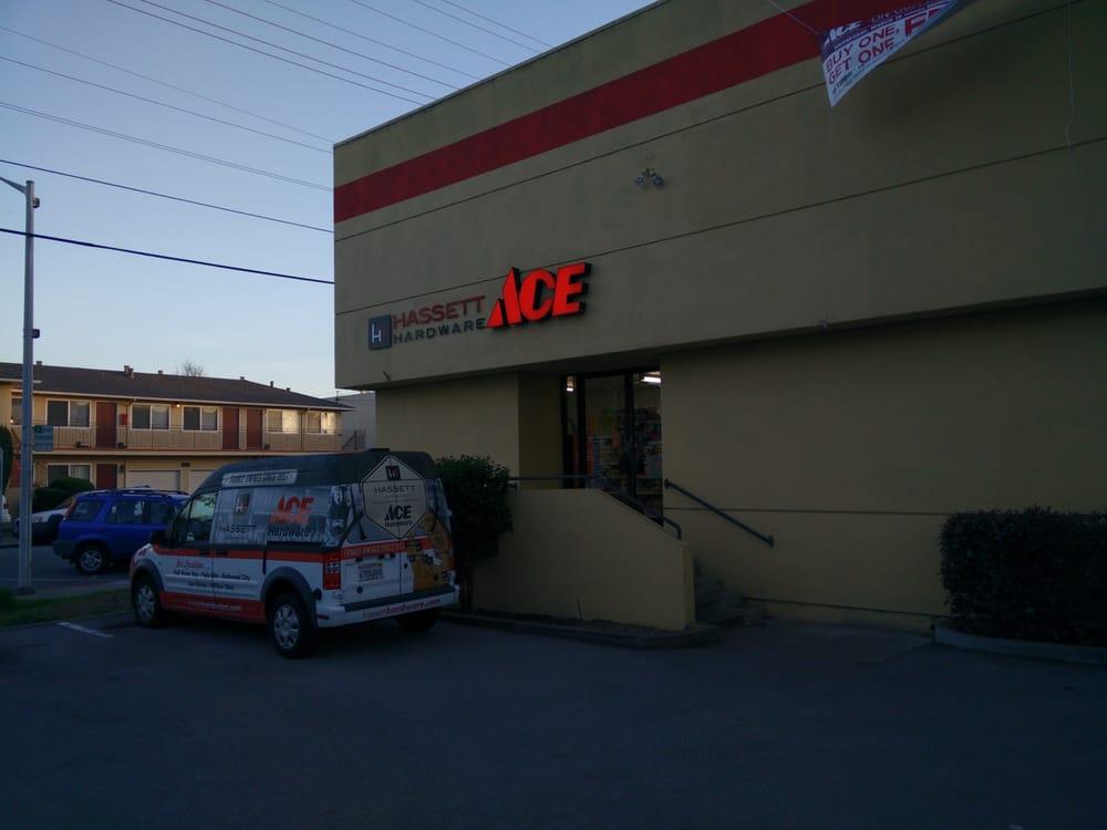 Hassett ACE Hardware - 73 Photos & 131 Reviews - Hardware