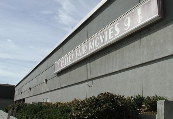 Image Result For Dollar Movie Theater In Salt Lake City
