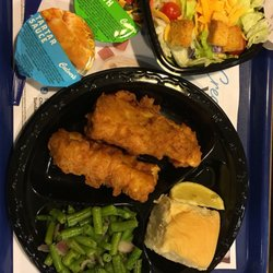 The Best 10 Fast Food Restaurants In Lehi Ut With Prices Last