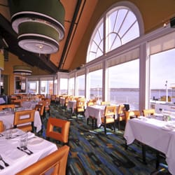 Chart house 741 photos 842 reviews seafood 1 cameron st
