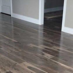 Superior Photo Of Ogdenu0027s Flooring U0026 Design   Lehi, UT, United States. Gorgeous Floor