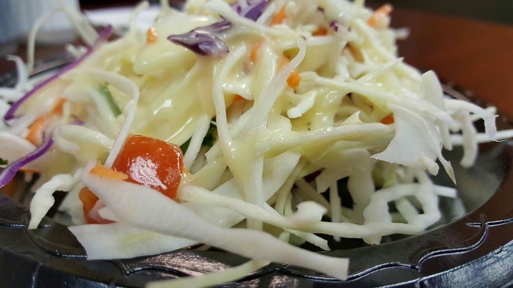 Tirado's Empanadas and More: 1316 Stallings Rd, Greenville, SC
