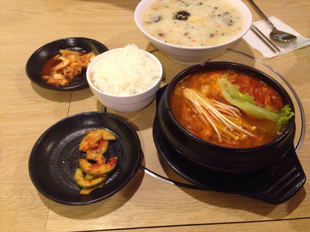 J-Story Singapore