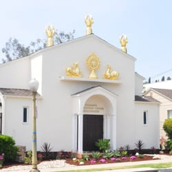 la center buddhist personals Guided by the light and love of christ, q christian fellowship is transforming attitudes toward lgbtqia people across denominations and cultures.