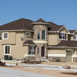 Photo Of Total Roofing   Denver, CO, United States ...