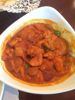 india garden restaurant 210 prices fork rd blacksburg va restaurants mapquest - India Garden Blacksburg