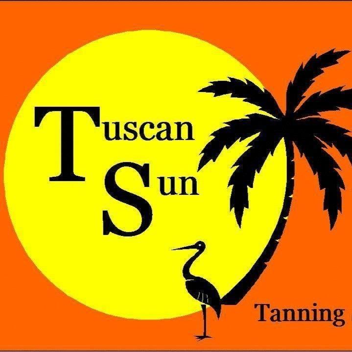 Tuscan Sun: 115 Arnold Ln, Oakland, MD