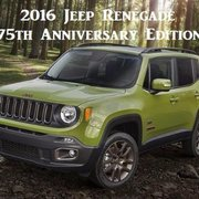 Randall Dodge Chrysler Jeep - 27 Photos - Car Dealers - 100 Kilgore