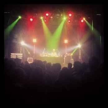 salle concert pessac