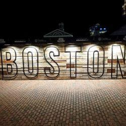 city of boston 573 photos 132 reviews local flavor downtown rh yelp com