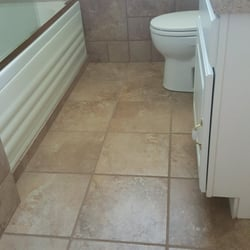 Photo Of Superior Floors   Antioch, CA, United States. Loved Working With  Superior