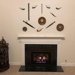 ambler fireplace patio 188 photos 19 reviews fireplace rh yelp com ambler fireplace and patio ambler pa Fireplace and Patio Place Cranberry