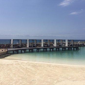 Photo Of Hard Rock Hotel Puerto Aventuras Quintana Roo Mexico Our Cabanas