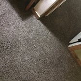 photo of five star carpet repair and stretching seattle wa united states