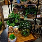 ... Photo Of Furniture Affair   Phoenix, AZ, United States ...