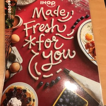 IHOP - 117 Photos & 85 Reviews - Breakfast & Brunch - 533 Old ...