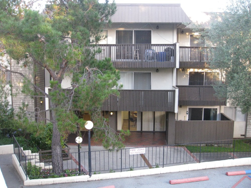 Melrose Place Apartments Phone Number
