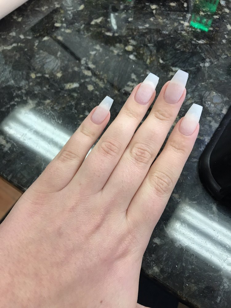 Golden Hands Nail Spa - 55 Photos - Nail Salons - 254 Union Square ...
