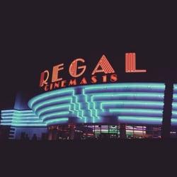 Regal Movies West Palm Beach Fl