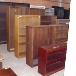 Photo Of Las Puertas   Architectural Elements U0026 Office Furniture    Albuquerque, NM, ...