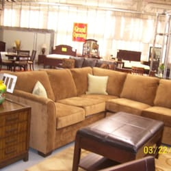 Great Photo Of Furniture 4 Less   Fairfield, CA, United States.