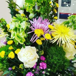Blossom Floral Design Request A Quote 12 Photos Florists 615