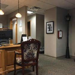 Photo of Monroe Therapeutic Massage Gumshoe Health - Seattle, WA, United  States. Reception