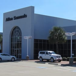Perfect Photo Of Allen Samuels Chrysler Dodge Jeep Ram   Port Arthur, TX, United  States