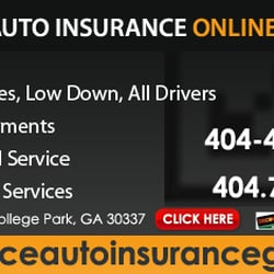 all drivers insurance phone number