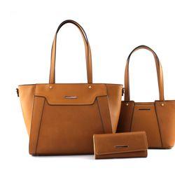 Foto De Sd Designer Handbags Chula Vista Ca Estados Unidos