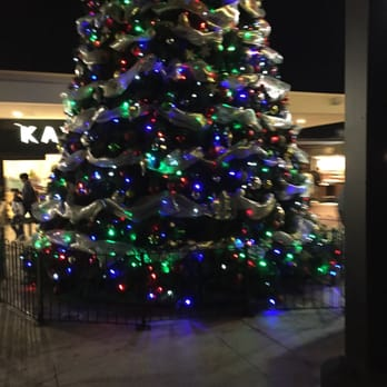 Westfield Mission Valley - 129 Photos & 214 Reviews - Shopping ...