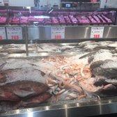 Island pacific seafood market 184 photos 71 reviews for Fish market las vegas