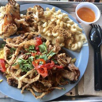 peli peli kitchen 795 photos 537 reviews south african 9090 katy fwy memorial houston tx restaurant reviews phone number yelp - Peli Peli Kitchen