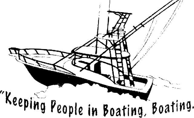 Yamaha Deck Boats