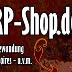 Larp shop hamburg  LARP Hammers, LARP Pick Hammers, LARP War