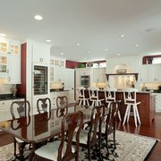 Photo Of Specialty Kitchens Hudson Nh United States