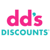 dd's DISCOUNTS: 3355 Sonoma Blvd, Vallejo, CA