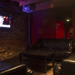 Beautiful Photo Of Essence Hookah Lounge   Bethlehem, PA, United States