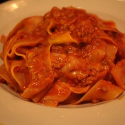 The Best 10 Italian Restaurants Near Upper East Side Manhattan NY