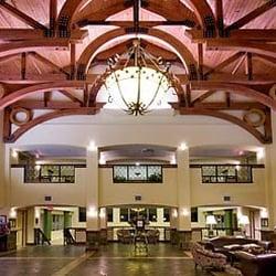 Photo Of Auburn Marriott Opelika Hotel Conference Center Al United States